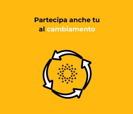 partecipa_al_cambiamento