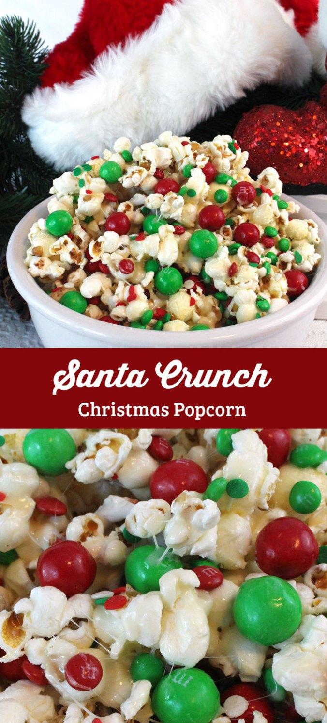 santa-crunch-christmas-popcorn