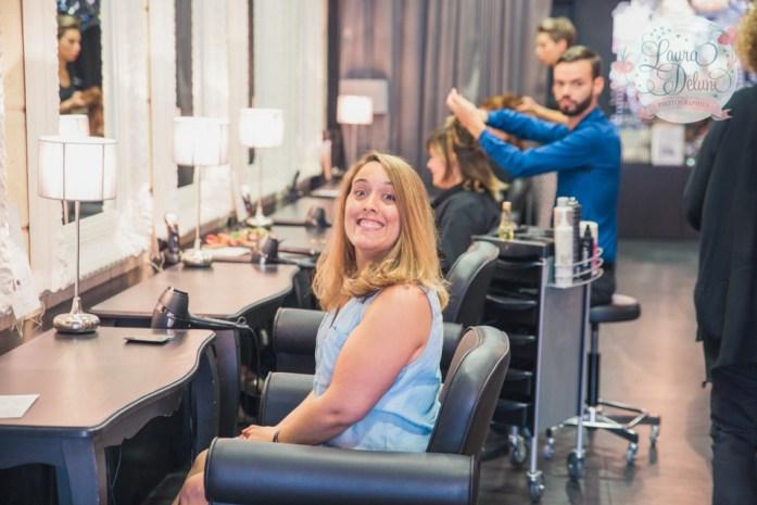 coiffure mariée boudoir de sophie bordeaux