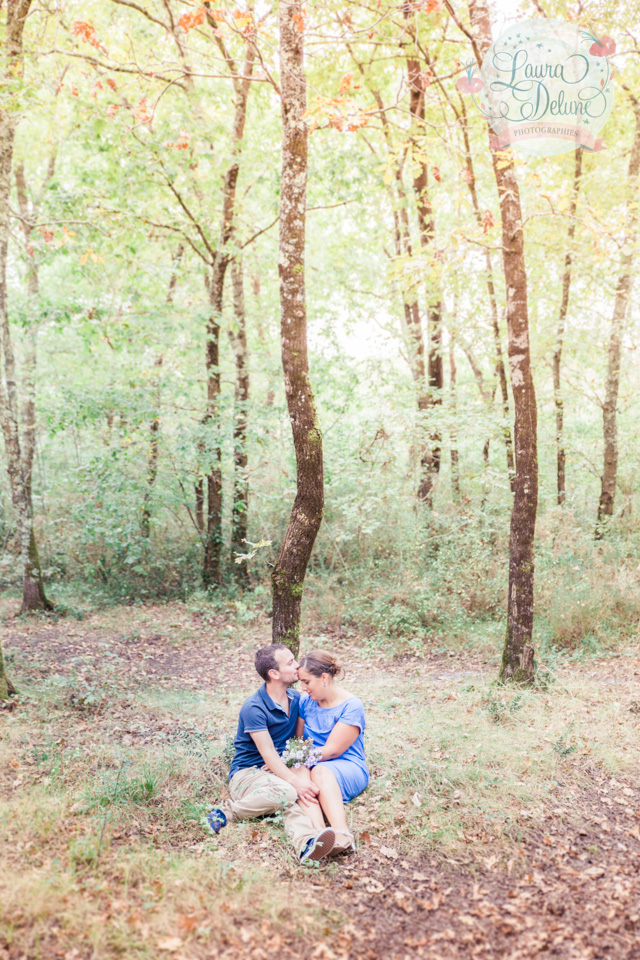 photographe-mariage-arcachon-14