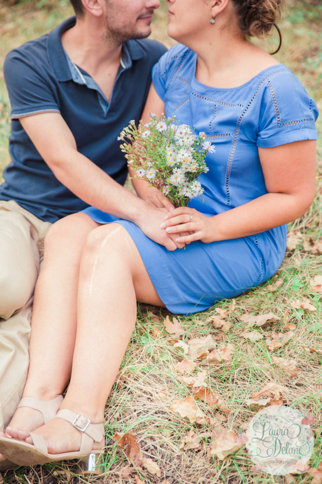 photographe-mariage-arcachon-15
