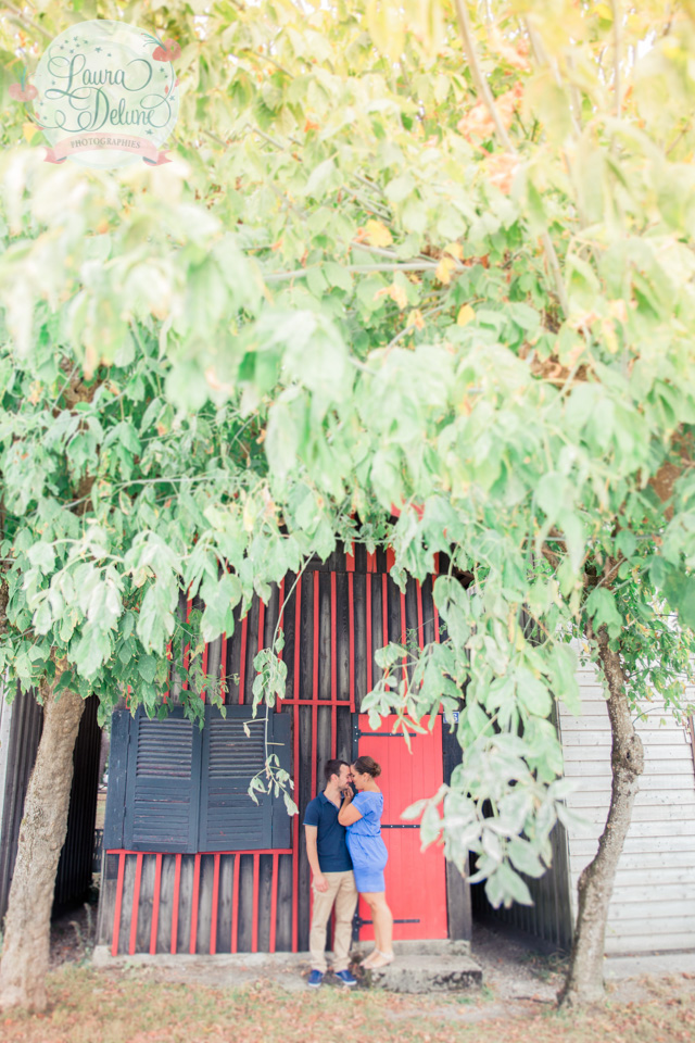 photographe-mariage-arcachon-5