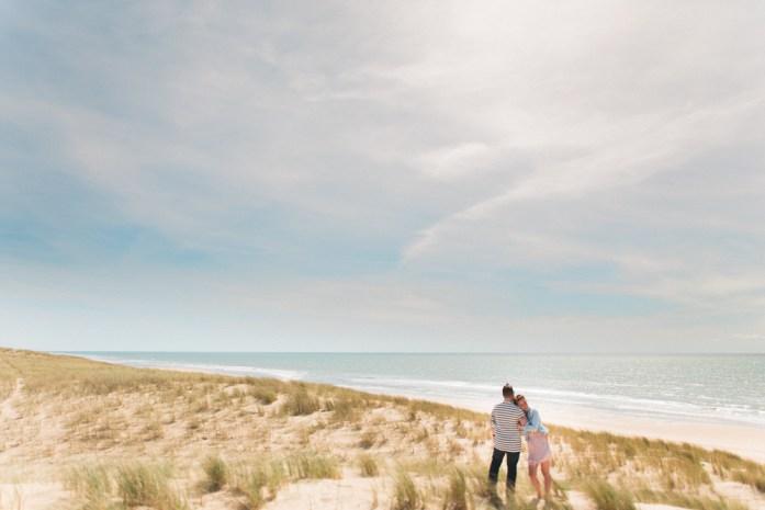 Photographe mariage Cap Ferret (2)