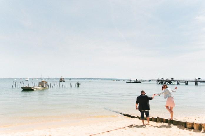 Photographe mariage Cap Ferret (28)