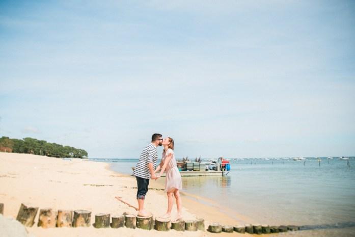 Photographe mariage Cap Ferret (29)