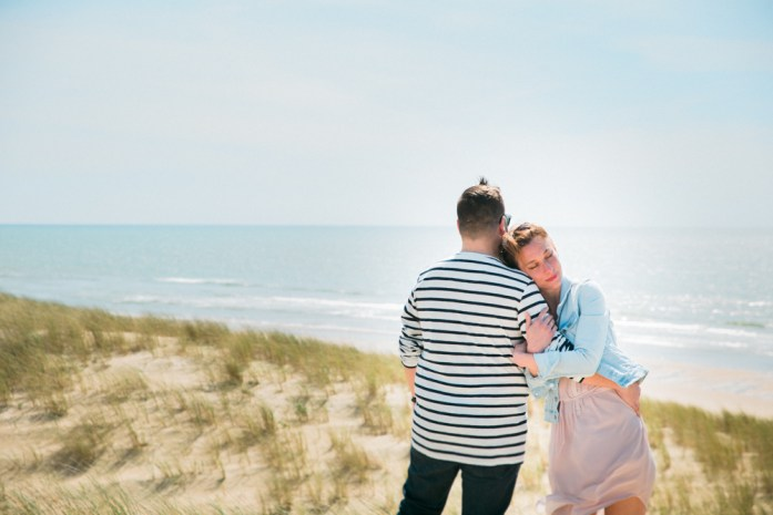 Photographe mariage Cap Ferret (3)