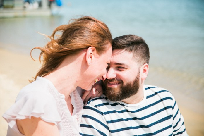 Photographe mariage Cap Ferret (39)