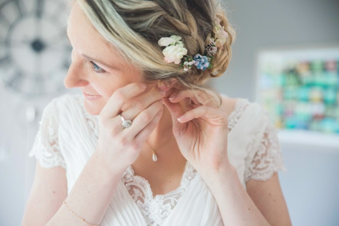 photographe-mariage-gironde-10