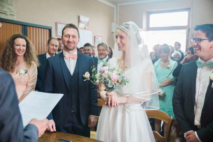 photographe-mariage-gironde-13