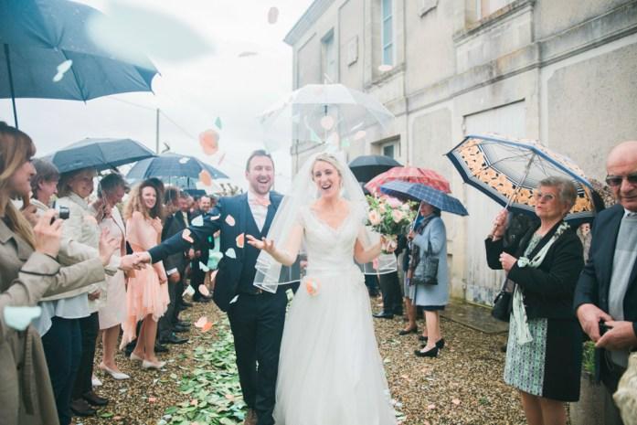photographe-mariage-gironde-15