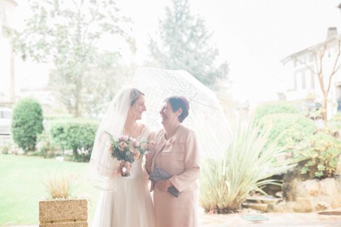 photographe-mariage-gironde-16