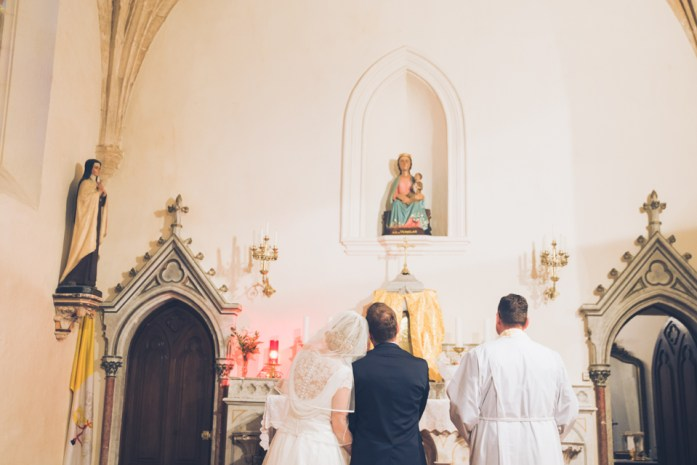 photographe-mariage-gironde-18