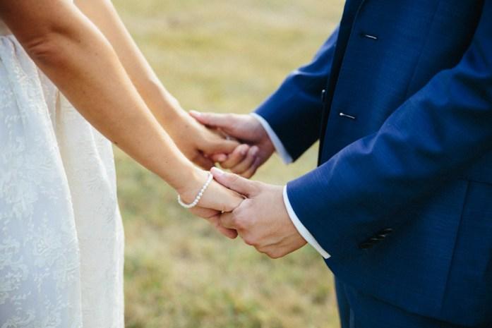 photographe-mariage-artigues-bordeaux-0271