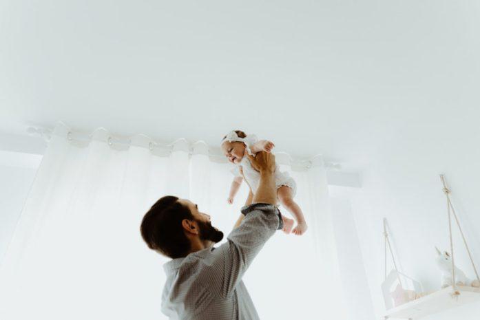 photographe naissance bordeaux