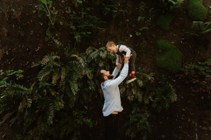 photographe famille bordeaux