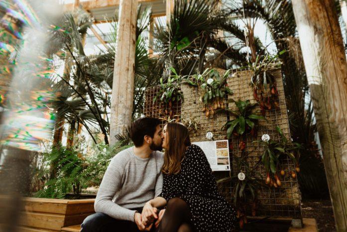 photographe lifestyle & mariage bordeaux