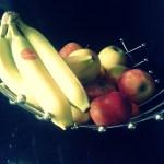 De voor- en nadelen van bananen