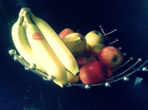 bananananana