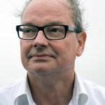 Van denker tot denker: Denker des Vaderlands René Gude