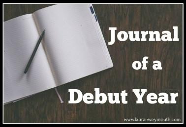 debut year journal1