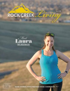 July_Rock_Creek_Living
