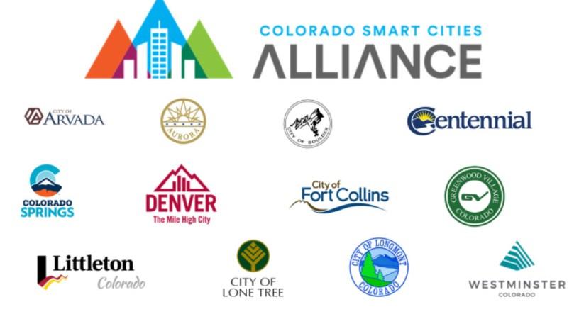 Smart_Cities_Alliance