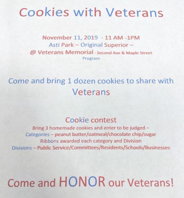 Cookies_with_Veterans