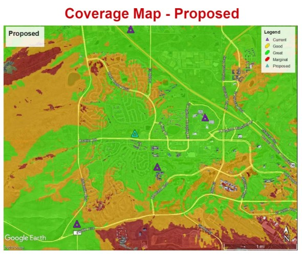 Verizon_Coverage_Map_Proposed_Service