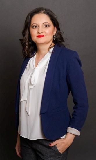 Foto: Mihai Răitaru
