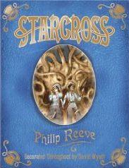 starcross