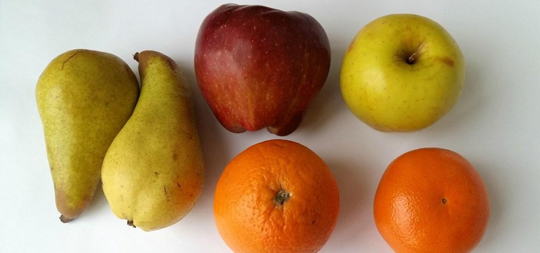 diversificare-bebe_mar-ras-cu-citrice