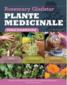 922005-medicinalcvr_ro_11