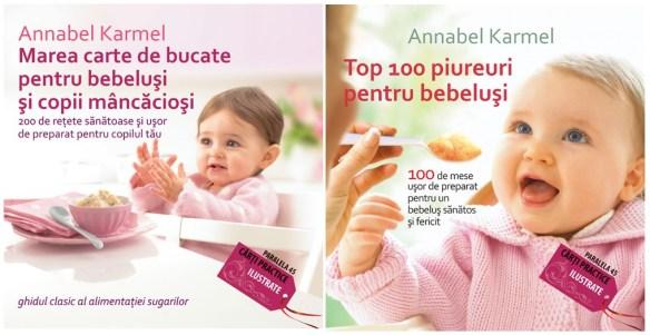 carti-annabel-karmel_ed-paralela-45