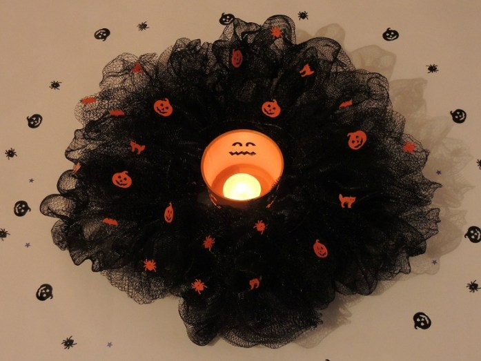 coronita de Halloween_small