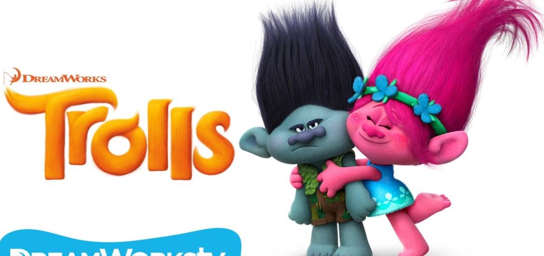 afis-trolii