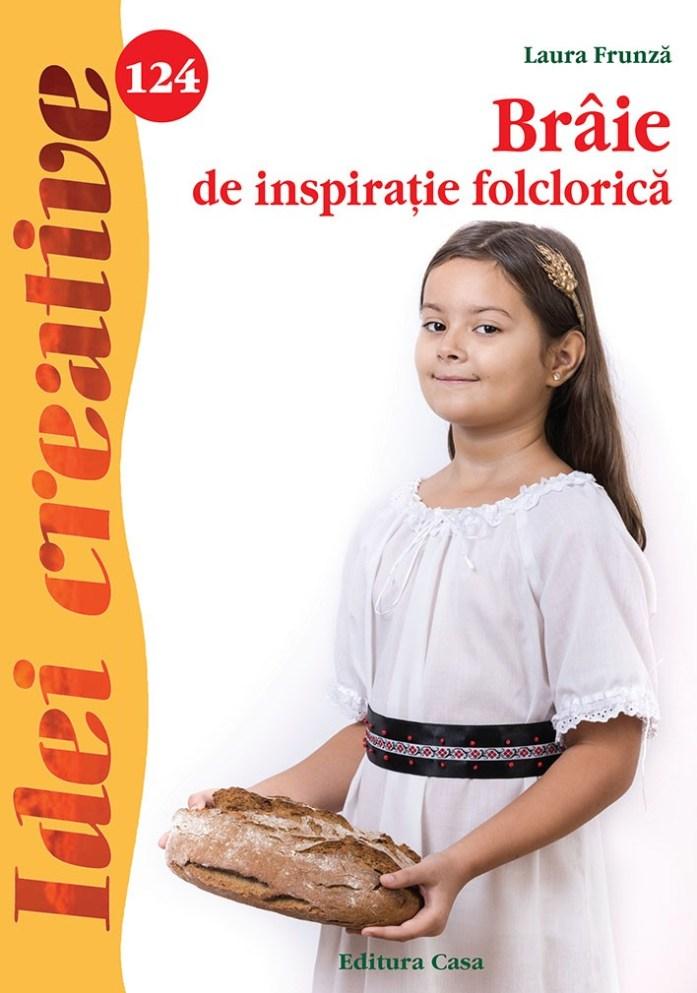 braie-de-inspiratie-folclorica-idei-creative-124