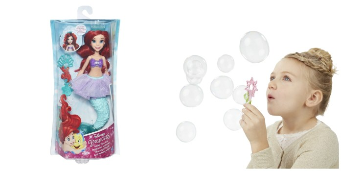 bubble-tiara-ariel