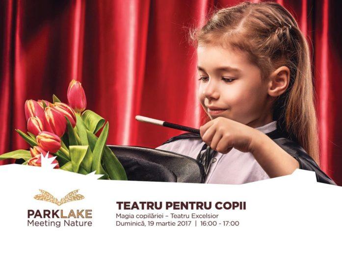 parklake_teatru_copii