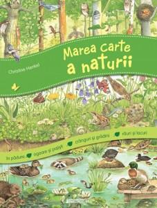 marea-carte-a-naturii