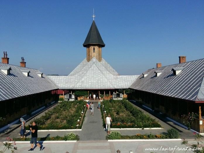 manastirea-sfanta-ana
