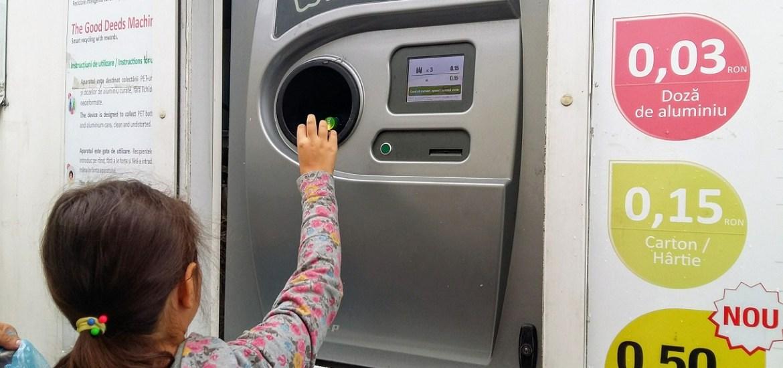 reciclare_peturi-la-sigurec