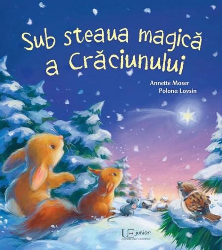 coperta-sub_steaua_magica_a_craciunului