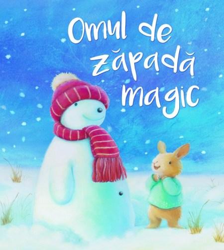 omul_de_zapada-magic_ue-junior