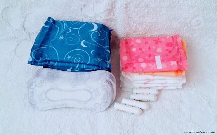 absorbante-pentru-menstruatie
