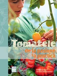 coperta_tomatele