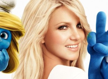 britney spears 560