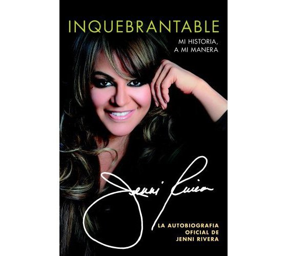 Jenni-Rivera-libro