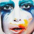Lady Gaga Goes on ARTPOP Tweeting Spree Announces Applause Video Release Date