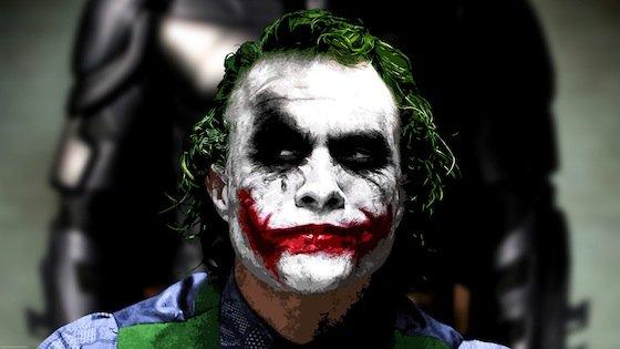 joker the joker 28092805 1920 1080