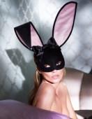 Kate Moss para Playboy
